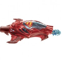 Космический шатл SUPERMAN FLIGHT SPEEDERS CYCLONE